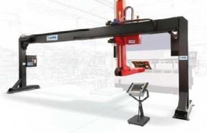 robot-di-piegatura--modello-antil-apr-50l-168720z0